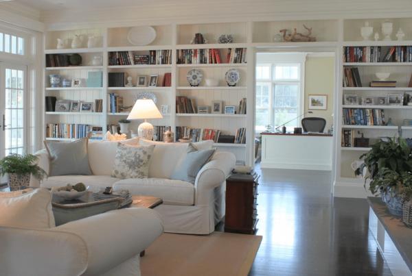 Какую мебель лучше выбрать