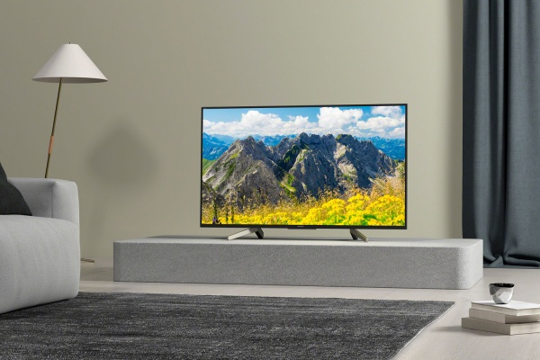 Как выбрать современный телевизор?