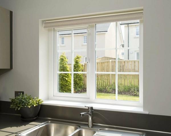Пластиковые окна Rehau - достоинства и ассортиментная линейка
