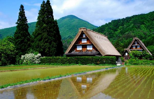 Студия дизайна «KASUGAI Architects+»