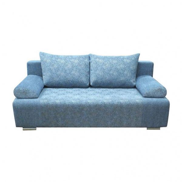 Прежде чем купить диван