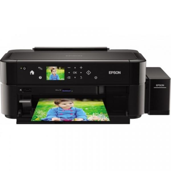 Как спасти цветной принтер в аномально жаркую погоду?