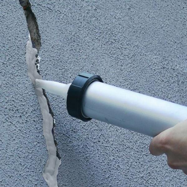 Как я ошибся с одним лишь герметиком и завалил весь ремонт