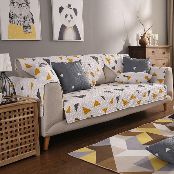 Выбираем цветовые решения для диванов